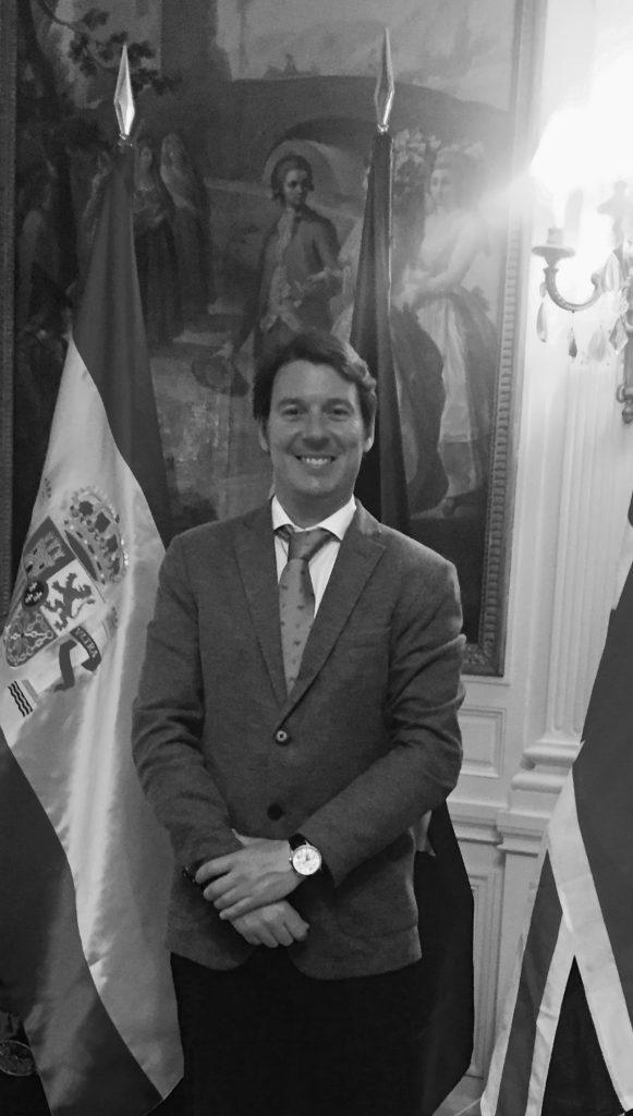 Federico Carrizo Abogado